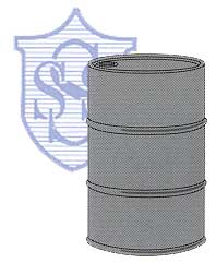 Coolant Drum.jpg (6441 bytes)